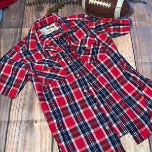 urban pipeline Shirts & Tops - Boys dress shirt